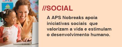 Social Grande